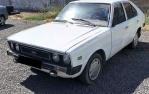 Hyundai Pony 1.2 MT (80 л.с.)