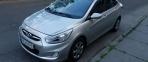 Hyundai Accent 1.4 MT (107 л.с.)