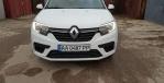 Renault Logan 0.9 АT (90 л.с.)
