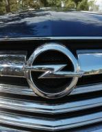 Opel Insignia 2.0 CDTI MT (140 л.с.)