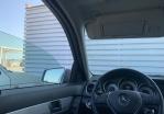 Mercedes C C 220 CDI 7G-Tronic Plus (170 л.с.)