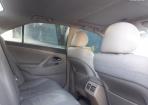 Toyota Camry 2.4 Hybrid CVT (147 л.с.)