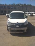 Renault Kangoo 1.5 dCi MT (86 л.с.)