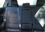 KIA Sportage 1.7 CRDi МТ 2WD (115 л.с.)