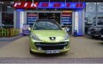 Peugeot 207 1.6 HDi MT (90 л.с.)