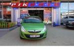 Opel Corsa 1.2 AMT (85 л.с.)