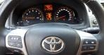 Toyota Avensis 1.8 MT (147 л.с.)