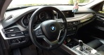 BMW X5 xDrive25d Steptronic (218 л.с.)