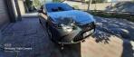 Lexus ES 250 АТ (200 л.с.)