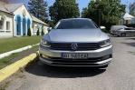 Volkswagen Passat Variant 2.0 TDI МТ (150 л.с.)