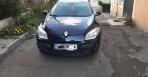 Renault Megane 1.5 dCi MT (90 л.с.)
