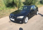 BMW 3 Series 328i AT (233 л.с.)