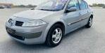 Renault Megane 1.4 MT (98 л.с.)