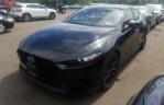 Mazda 3 2.0 SKYACTIV-X АТ 4x4 (181 л.с.)