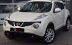 Nissan Juke 1.6 DIG-T MCVT AWD (190 л.с.)