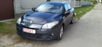 Renault Megane 1.4 TCe MT (130 л.с.)
