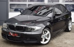 BMW 1 Series 135i AT (306 л.с.)