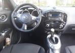 Nissan Juke 1.6 MT (117 л.с.)