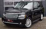 Land Rover Range Rover 3.6 TDV6 AT AWD (271 л.с.)