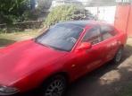 Mazda XEDOS 6 1.6 MT (107 л.с.)