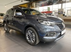 Renault Kadjar 1.5 AT (110 л.с.)