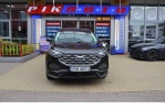 Ford Edge 2.0 EcoBoost АТ (245 л.с.)