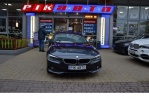BMW 4 Series 418d AT (150 л.с.)