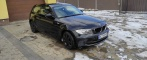 BMW 1 Series 116i MT (122 л.с.)