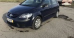 Volkswagen Golf 1.9 TDI 5MT (105 л.с.)