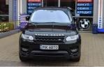 Land Rover Range Rover Sport 3.0 SDV6 AT 4WD (292 л.с.)
