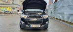 Chevrolet Captiva 2.2 TD AT (7 мест) (184 л.с.)