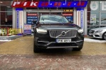 Volvo XC90 2.0 T8 AT AWD (5 мест) (407 л.с.)