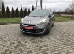 Renault Scenic 1.5 dCi MT (110 л.с.)