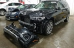 BMW X7 xDrive40i AT 4WD (340 л.с.)
