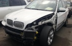 BMW X5 xDrive35i Steptronic (306 л.с.)