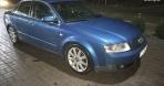Audi A4 1.9 TDI 5MT (130 л.с.)