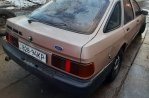Ford Sierra 2.3D MT (67 л.с.)