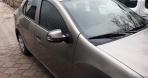 Renault Logan 1.5d MT (90 л.с.)