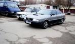 Audi 80 1.8 S MT (88 л.с.)