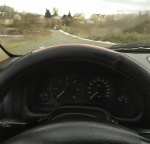 Opel Astra 2.0 DI MT (82 л.с.)