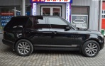 Land Rover Range Rover 3.0 TDV6 AT AWD (249 л.с.)