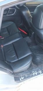 Subaru Legacy 2.5 AT 4WD (173 л.с.)