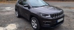 Jeep Compass 2.4 4x4 AT (182 л.с.)