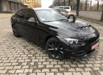 BMW 3 Series 320i xDrive AT (184 л.с.)
