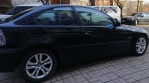 BMW 3 Series 318ti MT (143 л.с.)