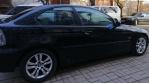 BMW 3 Series 318ti MT (143 л.с.)