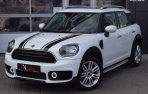 Mini Countryman 1.5i  АТ (136 л.с.)