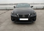 Lexus IS 200 T AT (245 л.с.)