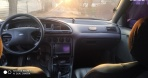 Ford Mondeo 1.8 MT (116 л.с.)