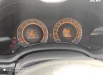 Toyota Corolla 1.6 MMT (124 л.с.)